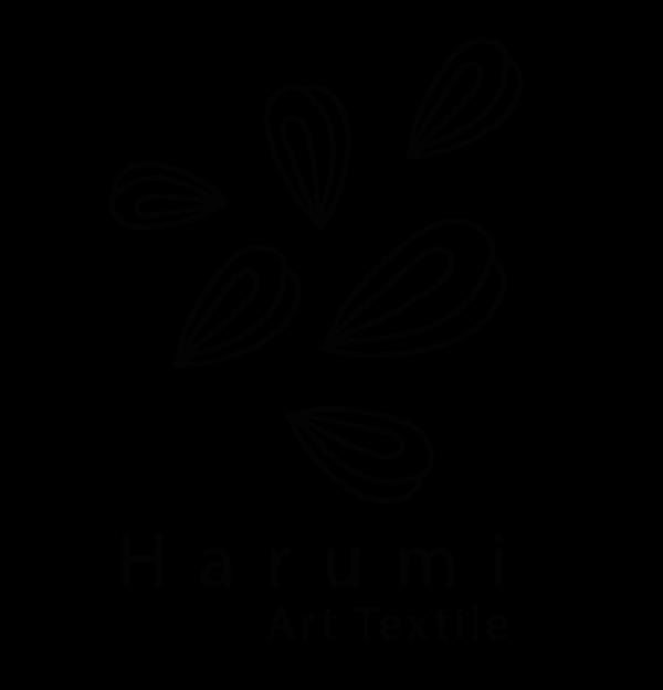 Harumi Art Textile